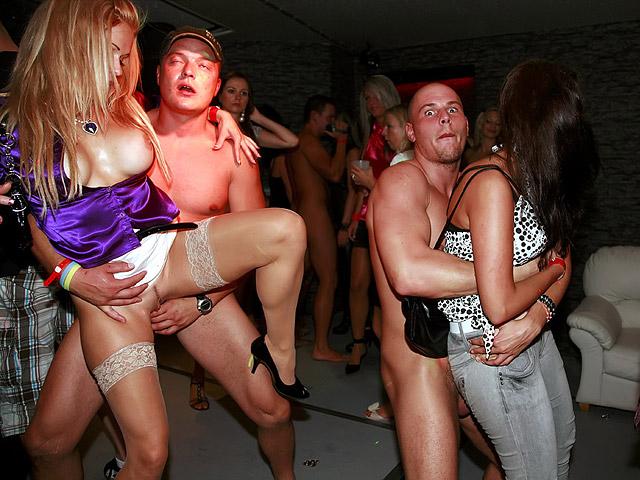 секс диско клубы в россии видео