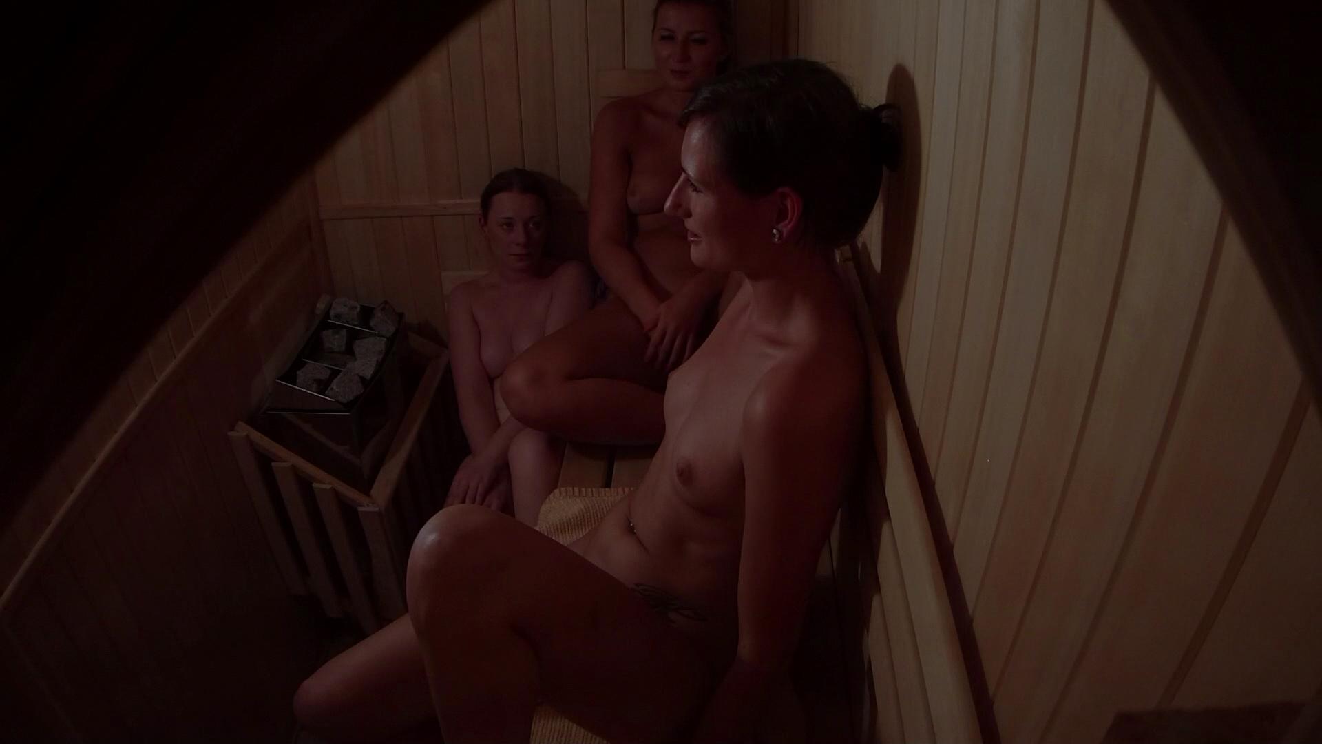 фото порно скрытые камеры в саунах