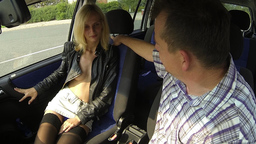 We are changing the history!! Here's an exclusive expedition into the life of Czech prostitutes. Fantastic CZECH B